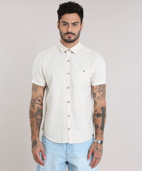 Camisa-com-Linho-Off-White-8972043-Off_White_1