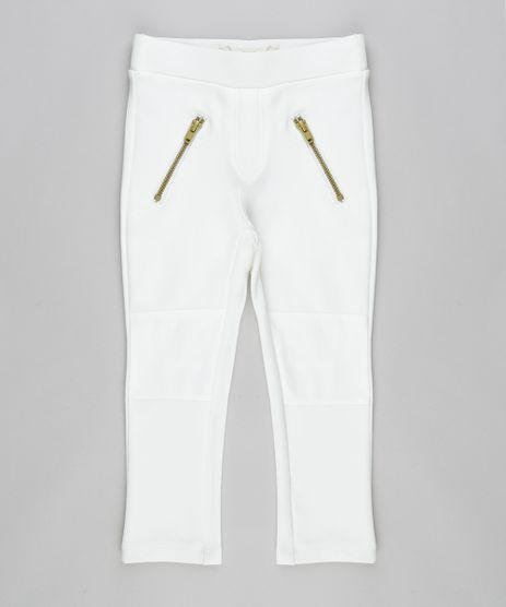 Calca-Legging-com-Recorte-em-Suede-Off-White-8759577-Off_White_1