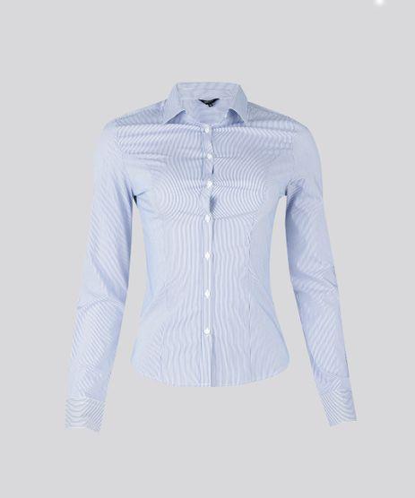 Camisa-Listrada-Azul-8797414-Azul_5