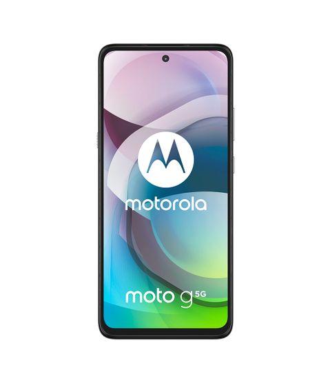 Smartphone-Motorola-XT2113-3-Moto-G-5G-128GB-Prata-Prisma-9983719-Prata_Prisma_1