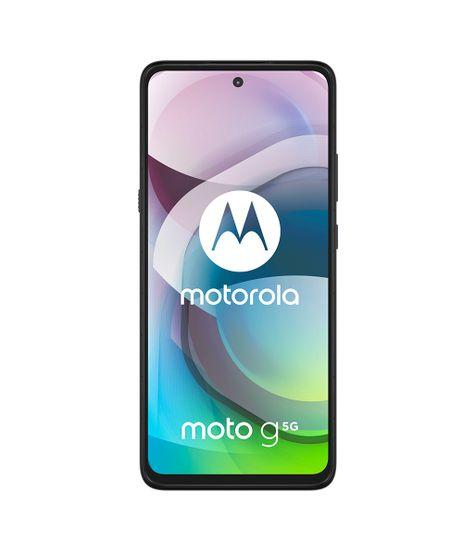 Smartphone-Motorola-XT2113-3-Moto-G-5G-128GB-Preto-Prisma-9983719-Preto_Prisma_1