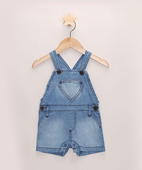 Macaquinho-Jeans-Infantil-com-Bolso-de-Coracao-Azul-Medio-9968303-Azul_Medio_1