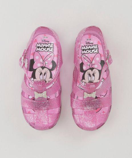 Sandalia-Minnie-com-Glitter-Roxa-8769589-Roxo_1