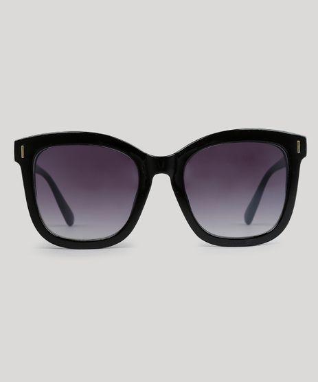 Oculos-de-Sol-Quadrado-Feminino-Oneself-Preto-9056778-Preto_1