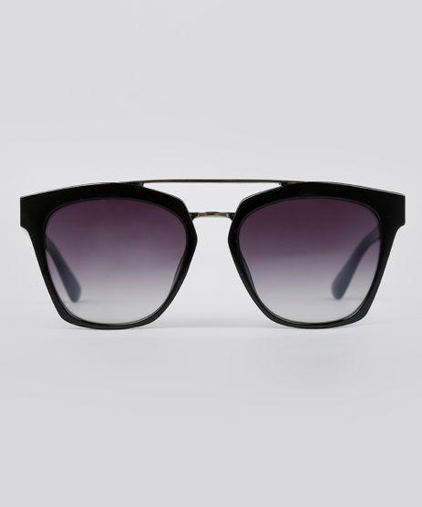 Oculos-de-Sol-Quadrado-Feminino-Oneself-Preto-9056769-Preto_1