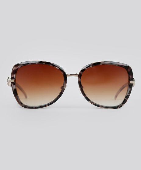 Oculos-de-Sol-Quadrado-Feminino-Oneself-Cinza-9056697-Cinza_1