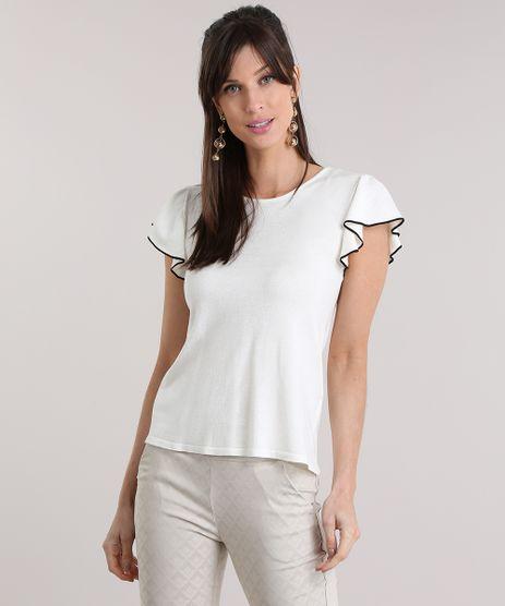 Blusa-com-Babado-Off-White-8875146-Off_White_1