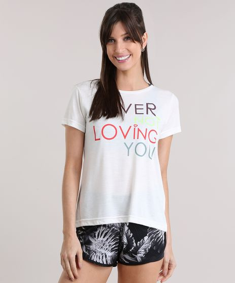 Blusa-Ace--Never-Not-Loving-You--Off-White-8972524-Off_White_1