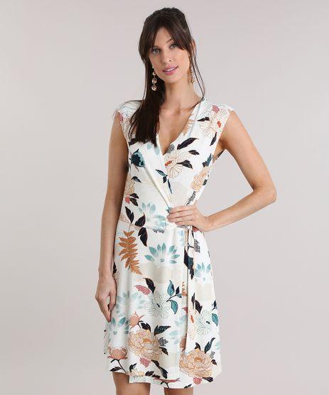 Vestido-Estampado-Floral-Off-White-9006581-Off_White_1