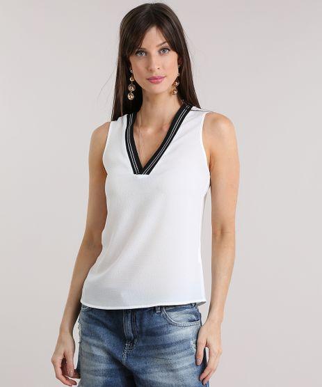 Short-Jeans-Boy-Azul-Escuro-8837597-Azul_Escuro_1