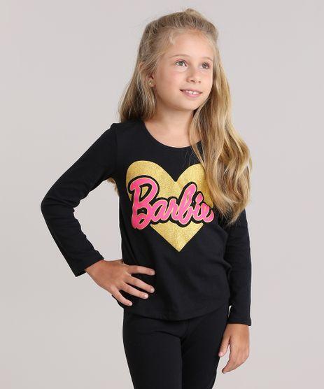 Blusa-Barbie-em-Algodao---Sustentavel-Preta-9044510-Preto_1