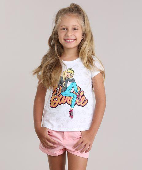 Blusa-Barbie-em-Algodao---Sustentavel-Off-White-9043885-Off_White_1