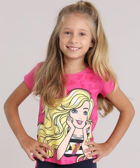 Blusa-Barbie-em-Algodao---Sustentavel-Pink-9043897-Pink_1