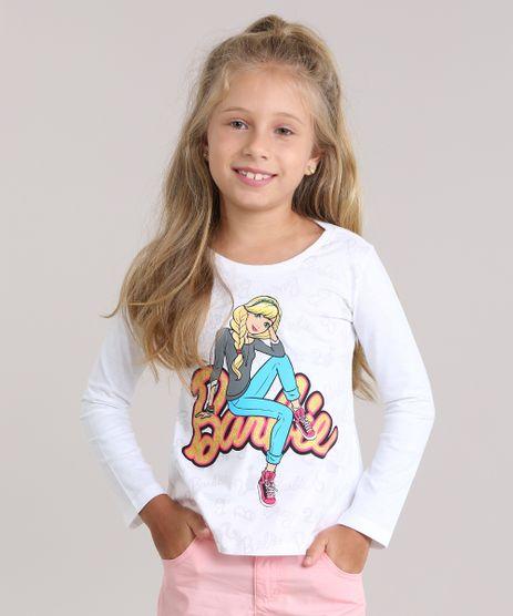 Blusa-Barbie-em-Algodao---Sustentavel-Off-White-9043933-Off_White_1