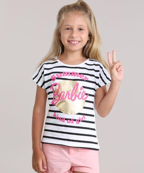 Blusa-Barbie-em-Algodao---Sustentavel-Off-White-9043862-Off_White_1