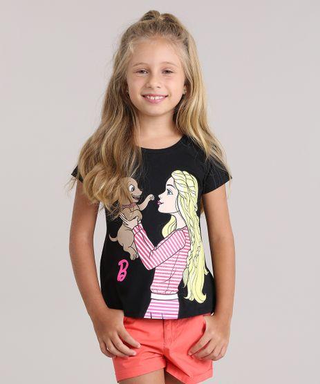 Blusa-Barbie-em-Algodao---Sustentavel-Preta-9043861-Preto_1