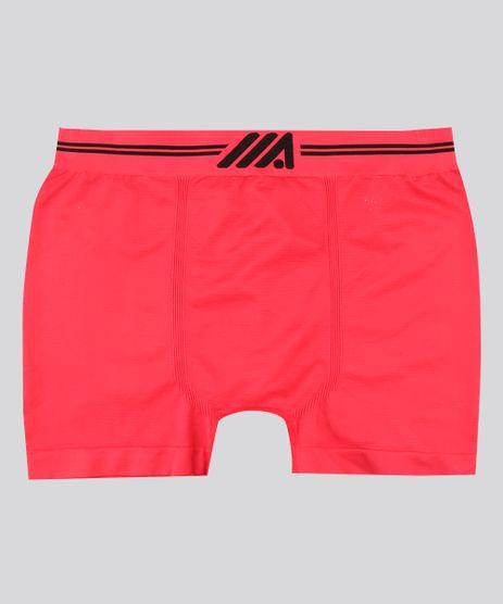 Cueca-Boxer-Ace-Sem-Costura-Vermelha-8711552-Vermelho_1