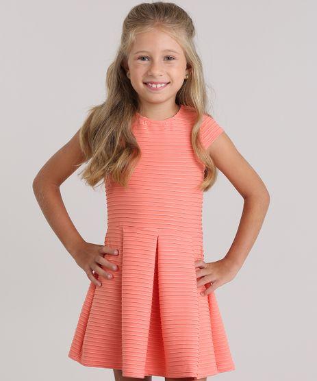 Vestido-Texturizado-Coral-9035404-Coral_1