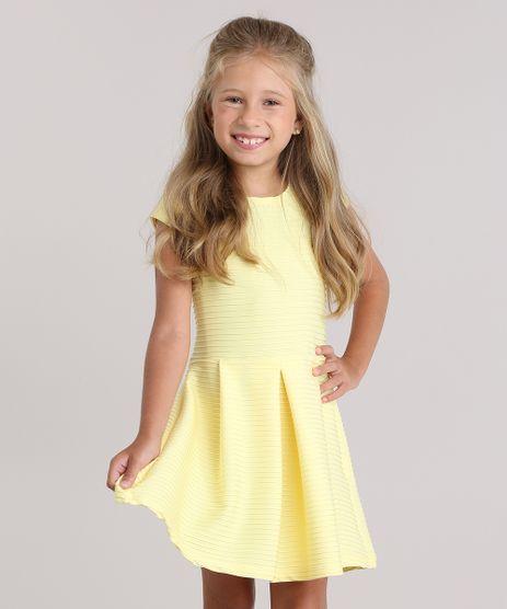 Vestido-Texturizado-Amarelo-9035404-Amarelo_1