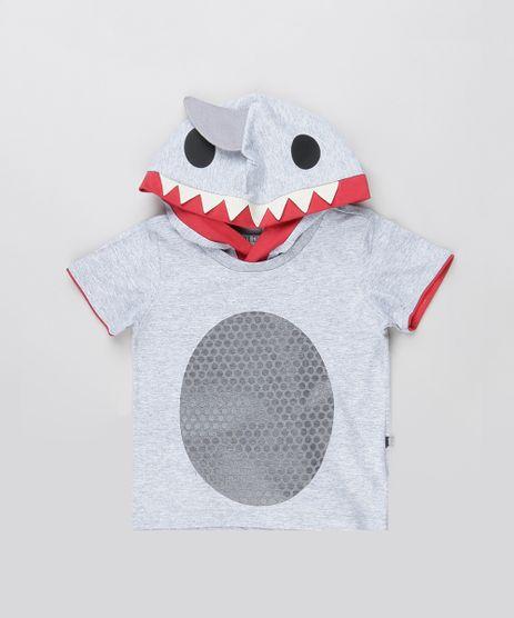 Camiseta-com-Capuz-de-Tubarao-Cinza-Mescla-9033835-Cinza_Mescla_1