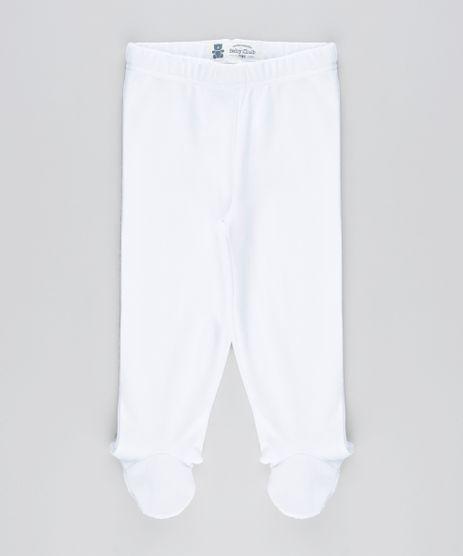 Calca-com-Pezinho-em-Algodao---Sustentavel-Off-White-8786370-Off_White_1