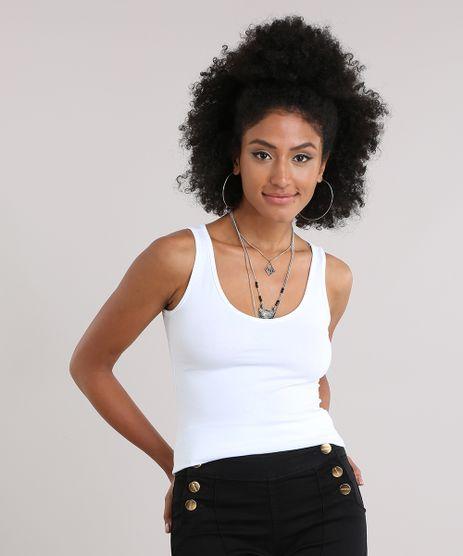 Regata-Basica-Branca-9041167-Branco_1