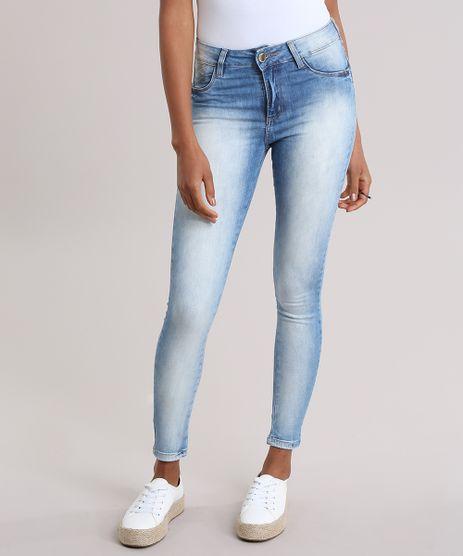 Calca-Jeans-Super-Skinny-Push-Up-Sawary-Azul-Claro-9068913-Azul_Claro_1