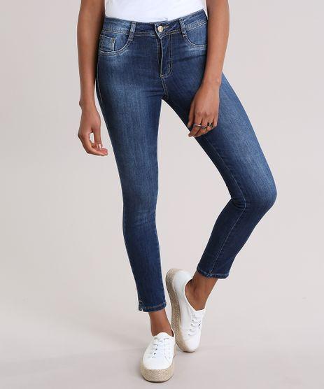 Calca-Jeans-Cropped-Sawary-Azul-Medio-9068915-Azul_Medio_1