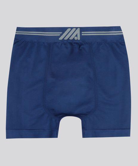 Cueca-Boxer-Sem-Costura-Ace--Azul-Marinho-8711552-Azul_Marinho_1