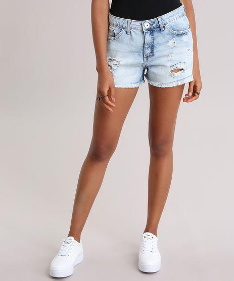 Short-Jeans-Boy-Destroyed-Azul-Claro-8997180-Azul_Claro_1