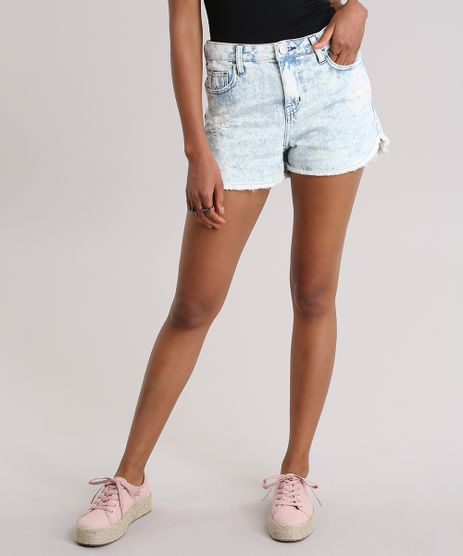 Short-Jeans-Vintage-Destroyed-Azul-Claro-8835817-Azul_Claro_1