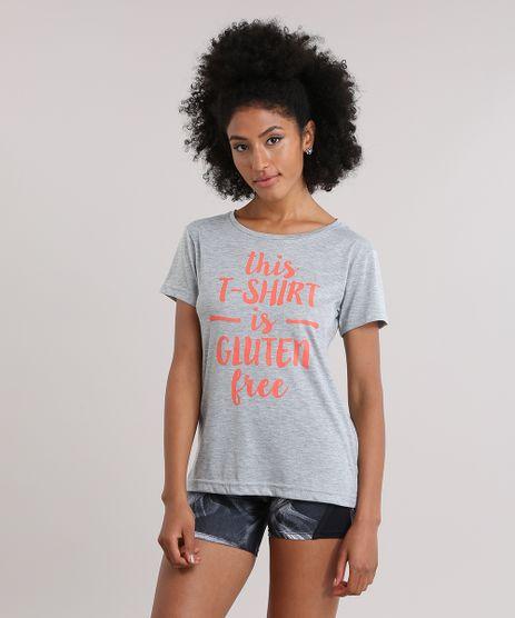 Blusa-Ace--This-T-shirt-is-Gluten-Free--Cinza-Mescla-8972530-Cinza_Mescla_1