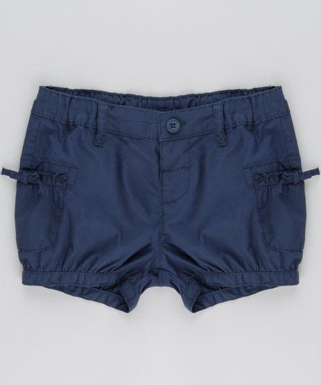 Short-Azul-Marinho-8813126-Azul_Marinho_1