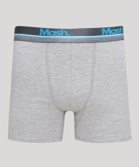 Cueca-Masculina-Mash-Boxer-Cinza-Mescla-Claro-9969543-Cinza_Mescla_Claro_1