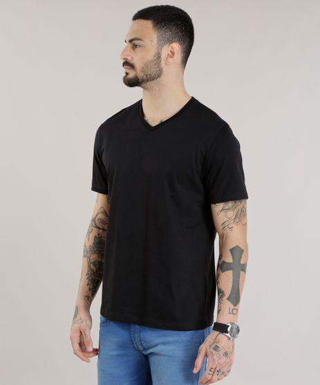 Camiseta-Basica-Preta-8472842-Preto_1