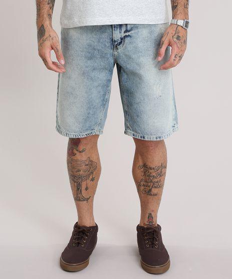 Bermuda-Jeans-Reta-Azul-Medio-8933190-Azul_Medio_1