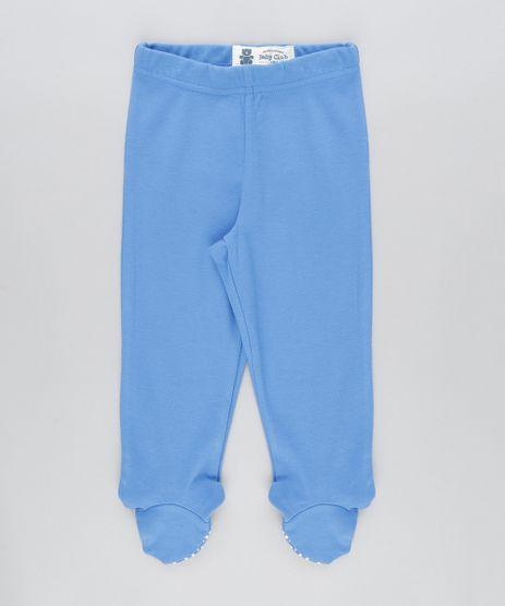 Calca-com-Pezinho-em-Algodao---Sustentavel-Azul-8786306-Azul_1