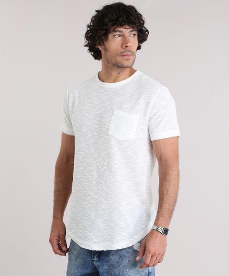Camiseta-com-Bolso-Off-White-9014714-Off_White_1