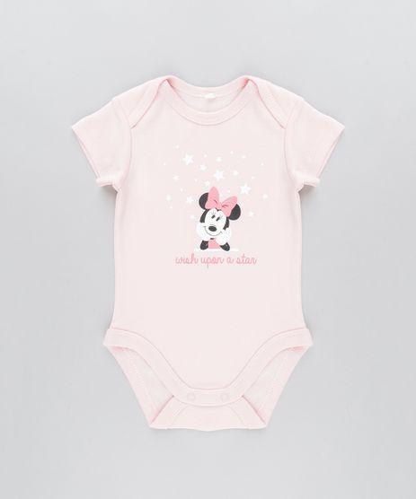 Body-Minnie-em-Algodao---Sustentavel-Rosa-8784459-Rosa_1
