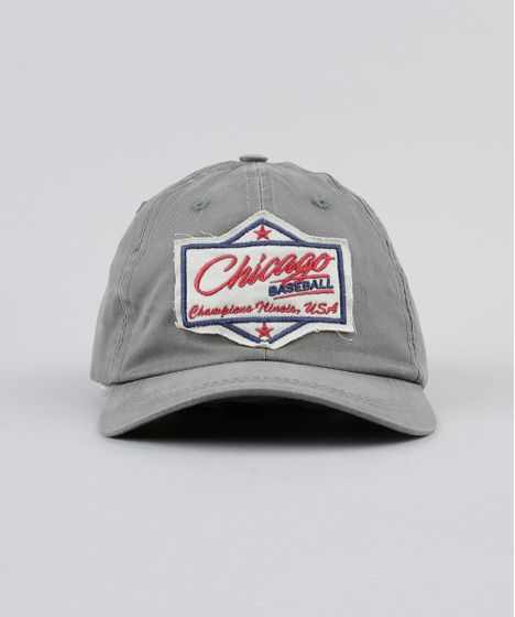 bbefa2cba9d19 Bone--Chicago--Cinza-8927710-Cinza 1 ...