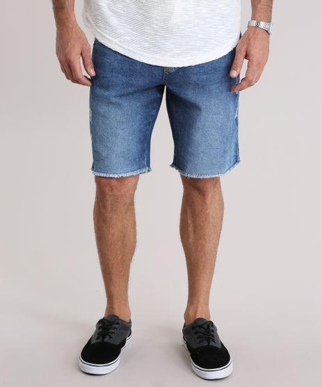 Bermuda-Jeans-Azul-Claro-8979694-Azul_Claro_1
