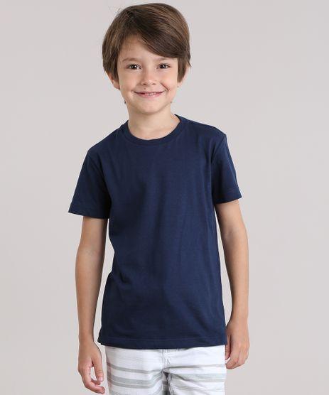 Camiseta-Basica-Azul-Marinho-8614779-Azul_Marinho_1