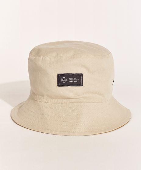 Chapeu-Masculino-Bucket-Hat-Dupla-Face-Birden-Caramelo-9960212-Caramelo_1