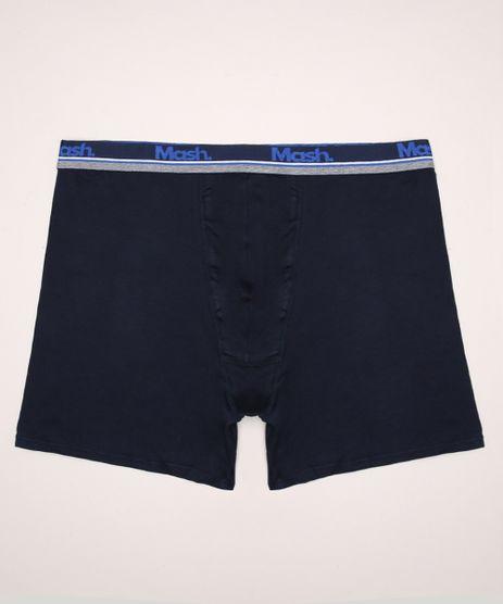 Cueca-Masculina-Plus-Size-Mash-Boxer-Longa-Azul-Marinho-9969544-Azul_Marinho_1