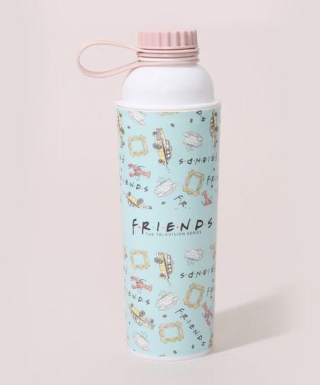 Garrafa-Plastica-Estampada-Friends-Verde-Agua-9976555-Verde_Agua_1