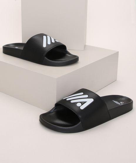 Chinelo-Slide-Masculino-Esportivo-Ace-Preto-9976360-Preto_1