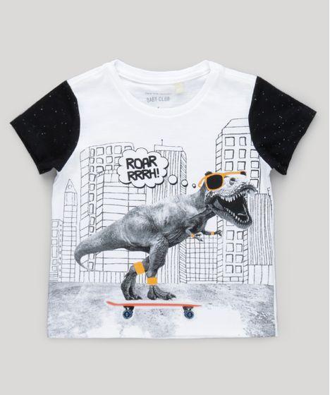 f9551b9ac Camiseta--Dinossauro--Off-White-9038699-Off_White_1 ...