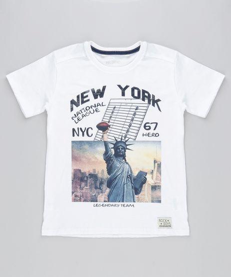 Camiseta--New-York--Off-White-9045728-Off_White_1