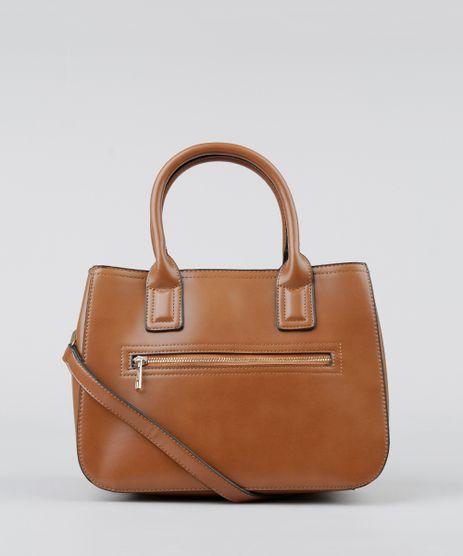 Bolsa-Shoulder-Caramelo-8363372-Caramelo_1