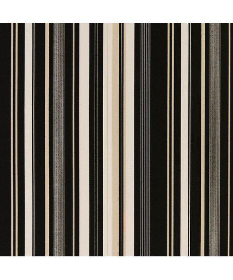 image-887eccfd442843e290c9d2fdcefc1407